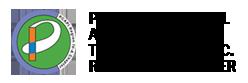 PCAPI 4A Online Training Logo